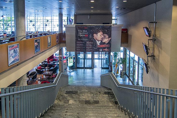 Casino aschaffenburg spotlight