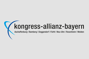 Kongress-Allianz-Bayern
