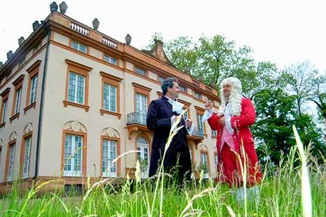 www info aschaffenburg de