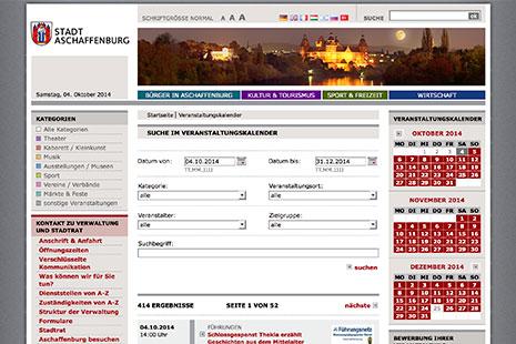 tickets aschaffenburg stadthalle